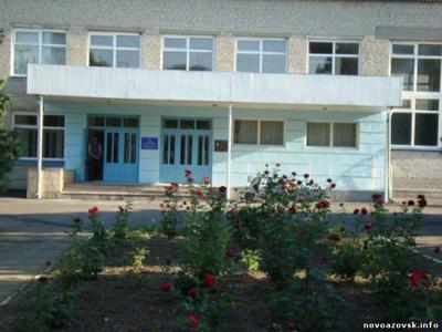 Медицинский центр федорова спб